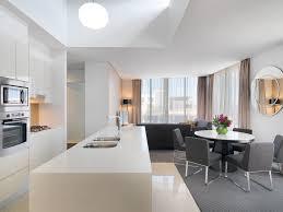 100 Woolloomooloo Water Apartments Serviced Apartment Meriton Suites Zetland Sydney Trivagocom
