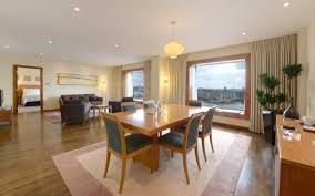 Ceiling Floor Function Excel by Floor Plan Of 5 Star Hotel Wedding U0026 Meeting In Canary Wharf London