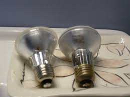 home depot ecosmart par 20 led lightbulb review