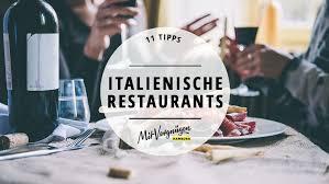 11 gemütliche italienische restaurants mit vergnü hamburg