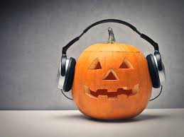 Naughty Pumpkin Carvings by 30 Best Halloween Songs For Adults