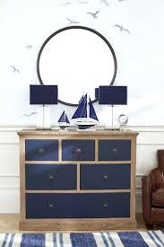 Wayfair Dresser With Mirror by Milleniums Page 34 Lamps For Bedroom Dresser Blue Kids Dresser
