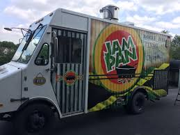 Used Chevy Food Truck - Tampa Bay Food Trucks