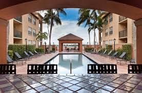 St. Tropez Apartments | Apartments In Miami Lakes, FL Santa Clara Apartments Trg Management Company Llptrg Fresh Apartment In Miami Beach Decorate Ideas Simple At Luxury Cool Mare Azur By One Bedroom Merepastinha Decor View From Brickell Key A Small Island Covered In Apartment Towers Bjyohocom Mila On Twitter North Apartments Between Lauderdale And Alessandro Isola Delivers Touch To Piedterre Modern Interior Design Bristol Tower Condo Extra Luxury Condominium Avenue Joya Fl 33143 Apartmentguidecom Youtube Little Havana Development Reflections Planned Near