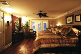 Beautiful Master Bedroom Beautiful Master Bedrooms Beautiful