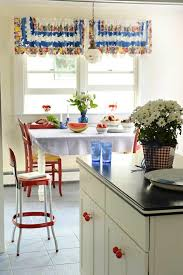 55 best linoleum images on kitchens vintage