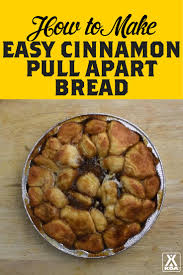 The 25+ Best Campfire Biscuits Ideas On Pinterest | Dutch Oven ... Any Love For Bucees Album On Imgur Uncategorized Itinerant Foodies Beigebisque Gas Ranges The Home Depot Mens Country Deep I Miss Mayberry The Sabbatical Chef Beer Tablejosh Tompson Lyrics Youtube Josh Thompson On Table Reviews Archives Page 3 Of 4 Baking Explorer Biscuits Sweettooth In Seattle Where To Eat And Drink In San Francisco Napa Nashvillefoodtruckjunkie Fan Blog Of All Things Food Trucks
