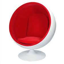 Hanging Egg Chair Ikea by Furniture Bubble Chairs Bubble Chair Ikea Hanging Bubble