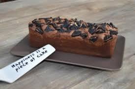 oreo crumble cake meine kleine genusswekstatt