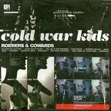 cold war kids hospital beds lyrics genius lyrics