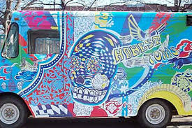 Who Wants A Free Food Truck? - Eater Philly Idlefreephilly Behind The Wheel Kings Authentic Philly Wandering Sheppard Wahlburgers Opening In A Month Hosts Job Fair Ranch Road Taco Shop Pladelphia Food Trucks Roaming Hunger People Just Waiting Line To Try The Best Food Truck Rosies Truck Northern Liberties Pa Snghai Mobile Kitchen Solutions Start Boston Mantua Township Summer Festival Chestnut Branch Park Pitman Police Host Chow Down Midtown Lunch Why Youre Seeing More And Hal Trucks On Streets Explosion Puts Safety Spotlight