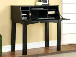 Showy Step 2 Desk Ideas by Showy Secretary Desk Ikea Ideas Obsessed With Desks Jonas