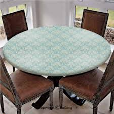 Amazon.com: Elastic Edged Polyester Fitted Table Cover ... Amazing Medieval Dning Table With 6 Chairs In Se3 Lewisham Artstation Medieval And Chair Ale Elik Calcot Manor Console Table Sims 4 Peasants Kitchen Counters Set Design Impressive Decoration Wayfair Round Ding Tapestry Banqueting Hall Wooden Floors Unique And Chairs Thebarnnigh Fniture Wikipedia Trestle Style China Cabinet Idenfication Battle Themed Chess Set