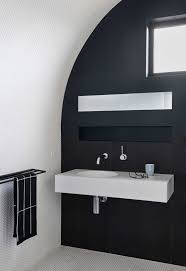 Kitchen Bathroom Renovations Canberra by What You Need In A Bathroom Renovation According To The Experts