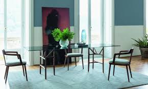 Dining Room Table With Leaf And Chairs Lovely 41 Ideal Grey
