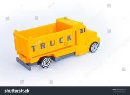 Toy Truck Concrete Mixer Vehicle Machine Stock Photo 692836327 ... Fast Lane Light And Sound Cement Truck Toys R Us Australia 116 Scale Friction Powered Toy Mixer Yellow Best Tomy Ert Big Farm Peterbilt 367 Straight Light Man Bruder 02744 Concrete Pictures Hot Wheels Protypes E518003 120 27mhz 4wd Eeering Cement Mixer Truck Toy Kids Video Mack Granite Galaxy Photos 2017 Blue Maize 2018 Dump Cstruction Vehicle