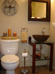 Small Half Bathroom Decor by Fascinating 40 Half Bathroom Decorating Ideas Design Decoration