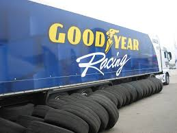 Jochen Hahn Winner Of The 2012 FIA European Truck Racing Championship Goodyear Truck Tires The Faest In The World Launches New Truck Tyre Line Middle East Cstruction News Commercial Tire Systems G741 Msd Wheels Westlake Sheehan Inc Philippines Toughguy Wrangler Dutrac Pmetric27555r20 Sullivan Tyre Price Specials 4x4 Suv Allterrain Tyres Launches Kmax Extreme Line Parts Expands And Service Network Car Michelin Dunlop Sava Rubber A Closer Look At Goodyears Five New