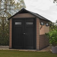 Keter Manor Shed Grey by Decorating Interesting Keter Shed For Modern Outdoor Design