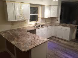 Tile Shop Burnsville Mn Hours by About Granite Countertops Minnesota Mn Ddfgranite