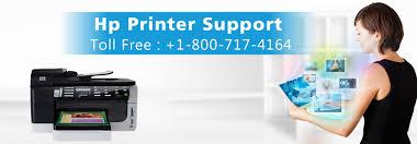Hp Deskjet Printer Help by Hp Printer Tech Support Phone Number Usa 1 800 717 4164