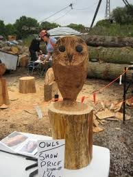 yandles autumn show 2011 get woodworking