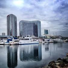 Marriott Gaslamp Fb by 117 Best Our Marriott Marquis U0026 Marina San Diego Hotel Images On