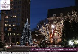 Christmas Tree Hill Shops Lancaster Pa by Articles By Tag Lancaster Pa Berkshire Hathaway Homeservices
