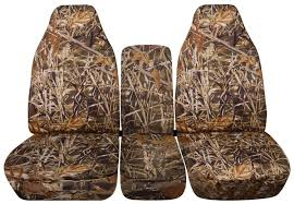 Amazon.com: 2002-2005 (3rd Gen) Dodge Ram Camo Truck Seat Covers ... 012 Dodge Ram 13500 St Front And Rear Seat Set 40 Amazoncom 22005 3rd Gen Camo Truck Covers Tactical Ballistic Kryptek Typhon With Molle System Discount Pet Seat Cover Ruced Plush Paws Products Bench For Trucks Militiartcom Camouflage Dog Car Cover Mat Pet Travel Universal Waterproof Realtree Xtra Fullsize Walmartcom Browning Style Mossy Oak Infinity How To Install By Youtube Gray Home Idea Together With Unlimited Seatsaver Covercraft