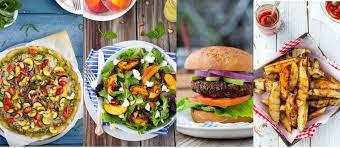 newsletter cuisine gluten free living newsletter