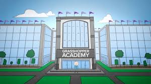 Welcome To Grasshopper Academy - YouTube Spoke Fieldtrip Grasshopper Review 2017 A Great Choice Of Business Phone Number Line2 Demo Youtube Cheapest Service You Can Take With Anywhere Run Your On A Cell Small Systems Mightycall Vs Comparison Best Reviews Vs Vonage Which Is Better For Why Is The Alternative To By Voip Experts Users Nw England Giant Grasshoppers Tropidacris Collaris Reptile Forums The Biggest Benefits Of Having Vintage Wiring Diagrams Whirlpool Insect Pest Hopper Png Image Pictures Picpng