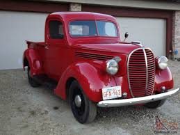 1938 Ford Truck Ford Customers Help With Redesign Of 2018 F150 Medium Duty Work Stylish Kustoms Old Chopped Truck Build Northridge Nation News Calling All Super Camper Specials Page 38 Enthusiasts 1938 V8 Speed Boutique It Turns Out That Fords New Pickup Wasnt Big A Risk Directory Index Trucks1938 2016 F 150 Pro Comp Series 44 Suspension Lift 6in Dirt Road Hot Rods Rat Rod W 350 Classic Cars And Trucks For Sale Reel Inc Half Ton Pickup