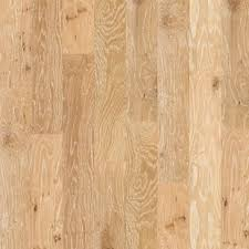 Butler 7 Engineered White Oak Hardwood Flooring In Athens