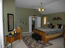 Big Lots Bedroom Furniture by Bedroom Furniture Sets Big Lots Interior U0026 Exterior Doors