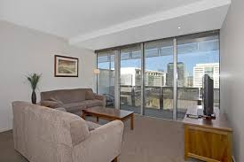 Serviced Apartments In Melbourne CBD | Astra Apartments Fully Serviced Apartments Carlton Plum Melbourne Brighton Accommodation Serviced North Platinum Formerly Short And Long Stay Fully Furnished In Cbd Deals Reviews Best Price On Rnr City Aus Furnished Docklands Private Collection Of