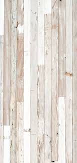 20 White Wood Floor BG Textures By On