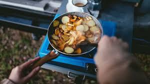 kochen im caravan ihre lieblings cingrezepte caravaning