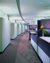 Certainteed Ceiling Tile Suppliers by Usg Frost Durable Acoustical Ceiling Panels Acoustical Ceiling