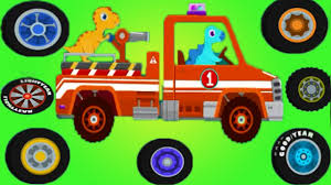 Fire Truck For Kids | Car Cartoons: Police Cars, Monster Truck | Car ... Blaze Monster Truck Cartoon Episodes Cartoonankaperlacom 4x4 Buy Stock Cartoons Royaltyfree 10 New Building On Fire Nswallpapercom Pin By Mel Harris On Auto Art 0 Sorts Lll Pinterest Cars For Kids Lets Make A Puzzle Youtube Children Compilation Trucks Dinosaurs Funny For Educational Video Clipart Of Character Rearing Royalty Free Asa Genii Games Demystifying The Digital Storytelling Step 8 Drawing Easy