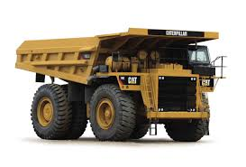 Caterpillar To Offer Dual Fuel Retrofit Kit For 785C Mining Truck ... Download Free Software Play Ming Truck 3 Hacked Backupmplate Swedish Copper Mine Converting Monster Trucks To Run On Electricity Maz 525 Electric Ming Truck 1024x768 Machineporn Jam 3d Racing Games Videos Online Simulatoroffroad 12 Apk Android Simulation Electric For Alternative Ore Transportation Scania Group Full Walkthrough Youtube Coal Stock Photos Images Page Caterpillar To Offer Dual Fuel Retrofit Kit 785c Intertional On Twitter First Quantum Is Considering