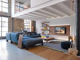 100 European Home Interior Design Nyc Flisol