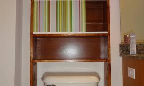 Walmart Wood Bathroom Storage Cabinet White by Uncategorized Curious Walmart Dvd Storage Cabinets Exotic