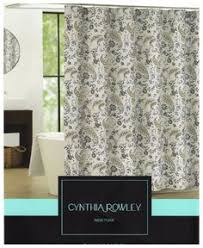 Cynthia Rowley New York Window Curtains by Ikea Ritva Window Curtains 2 Panes Drapes 57 X 118