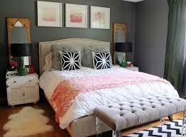 women bedroom ideas as well as Bedroom Ideas for Women to Get a