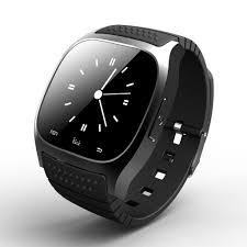 Smart Watch For iPhone and Android Smart Phones 1024x1024