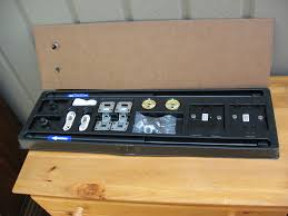 murphy bed hardware kit for sale