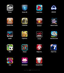 50 iPhone and iPad Games We Just Can t Delete
