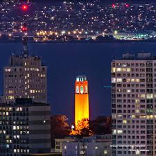 Coit Tower Murals Restoration by Coit Tower San Francisco Citizen