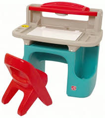 Step2 Deluxe Art Master Desk by 28 Step 2 Dx Art Master Activity Desk Deluxe Art Master