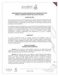 Consejos Documentación Y Requisitos Para Viajar A Chile